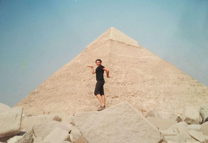 egipto-mochilera