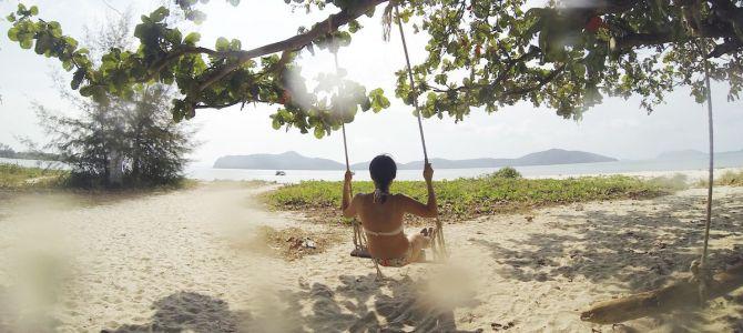 Los 6 mejores destinos de playa low cost para este verano