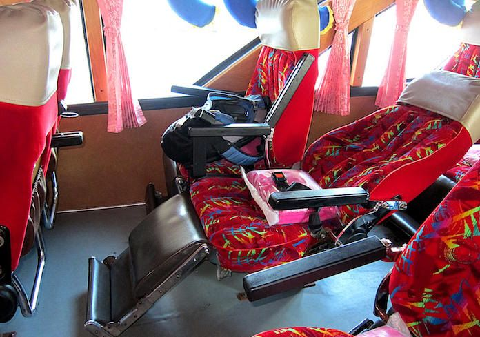 bus-seatReclined-s