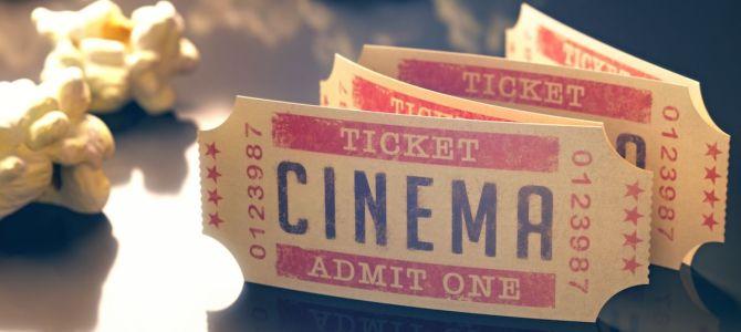 10 películas que inspiran a viajar