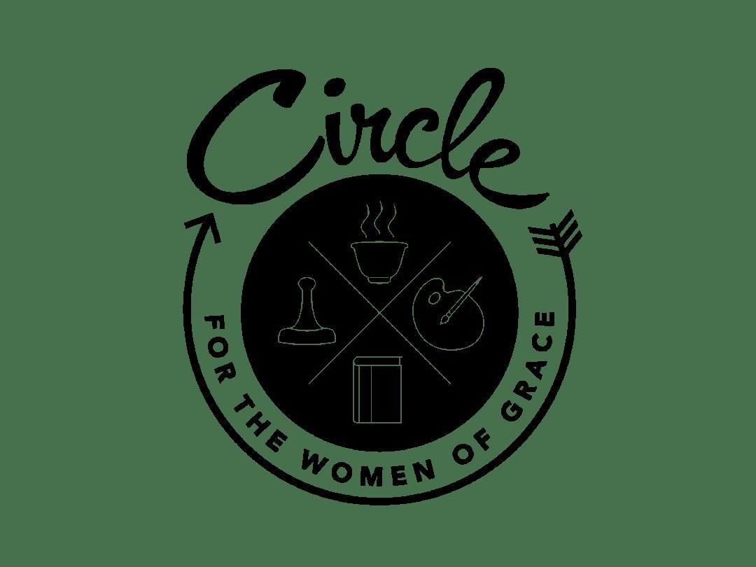 Circle Women's Group Logo