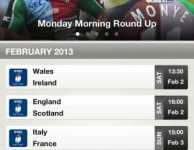 Ultimate-Rugby-Ios-Application-six-nations
