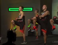 bodycombat-60-track7-knees