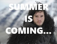 summer-is-coming-game-of-thrones-jon-snow