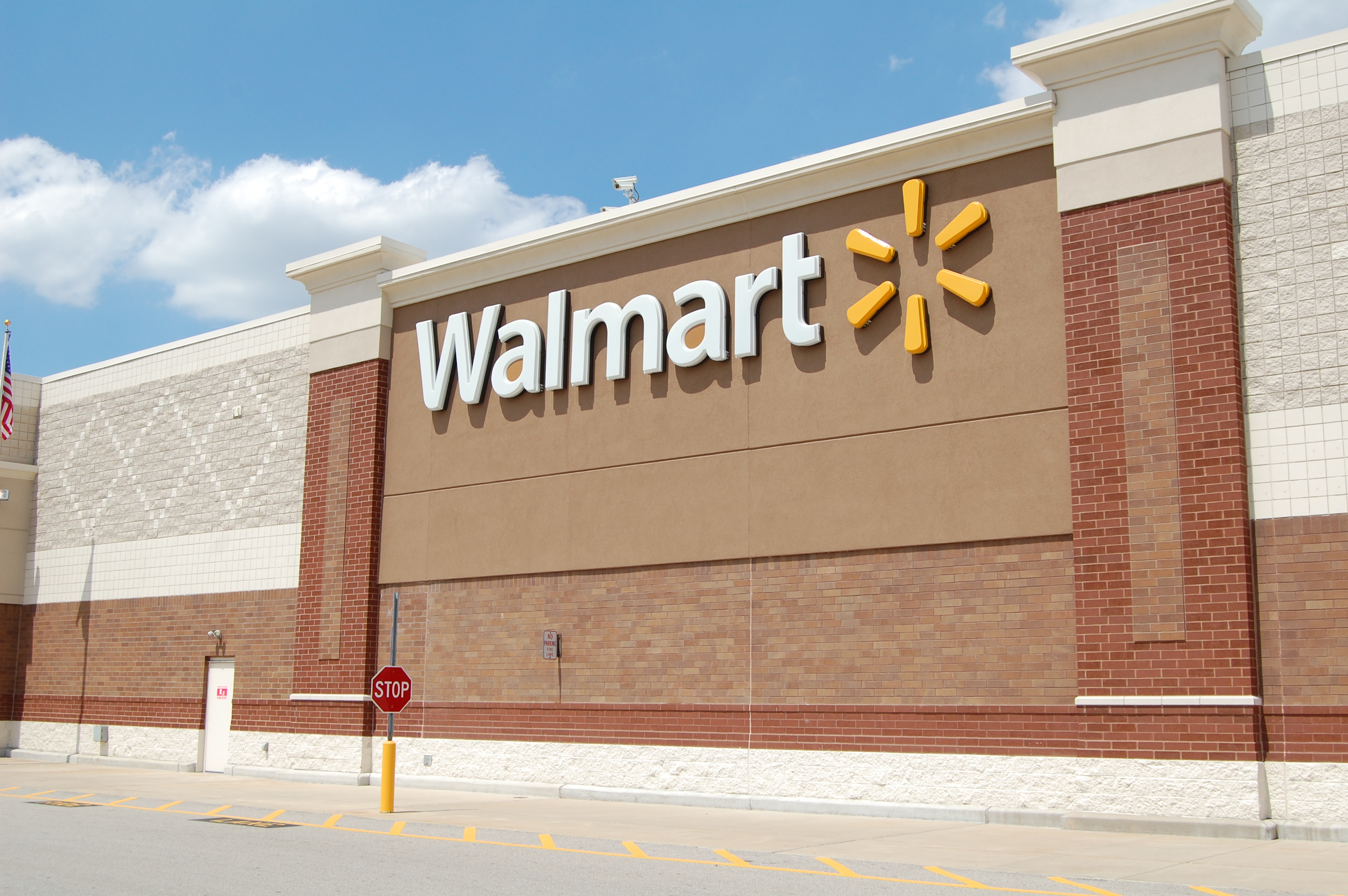 Winsome Our Local Walmart Shopping Walmart Baby Registry Sippy Cup Mom Walmart Baby Registry Freebies Walmart Baby Registry Canada baby Walmart Baby Registry