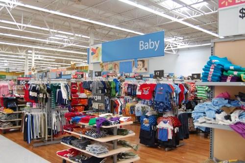Medium Of Walmart Baby Registry
