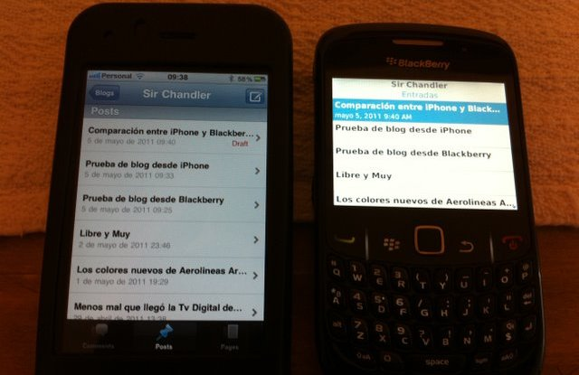 iphone-vs-blackberry-1