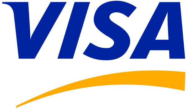 visa bancos: