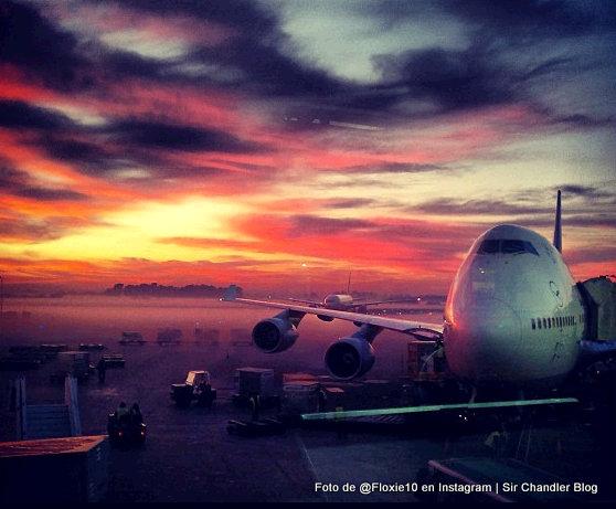 747-lufthansa-ezeiza