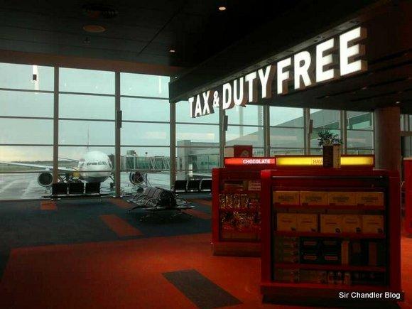 ezeiza-duty-free-terminal-b