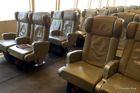 business-buquebus