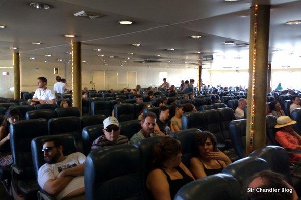 cabina-principal-buquebus