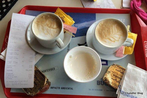 cafe-pago-buquebus