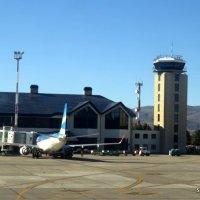 ENCUESTA ¿Cuál es el peor aeropuerto de la Argentina?