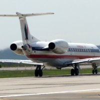embraer-145-american-airlines