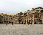 versalles-edificio