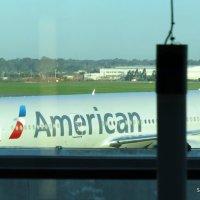 Viaje a Miami por American Airlines. Crónica de oferta loca.