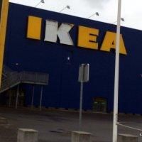 Turismo en supermercados: IKEA