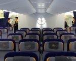 747-cabina-lufthansa