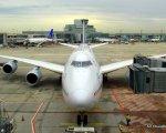 boeing-747-8i-lufthansa
