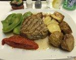 lufthansa-business-carne