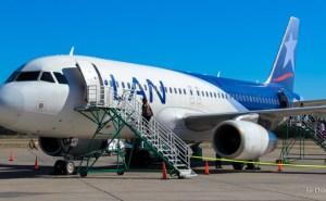 D-airbus-320-LAN-argentina