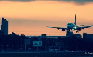 D-aterrizaje-737-aeroparque