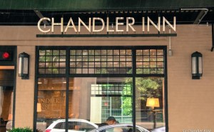chandler-inn