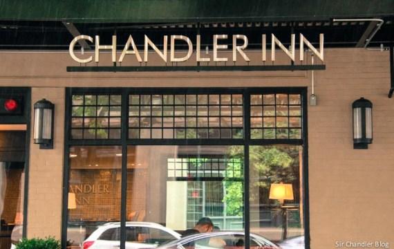chandler-inn