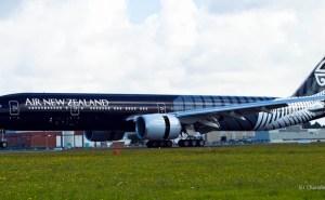 D-AirNewZealand-777