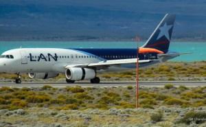D-LAN-calafate-aeropuerto