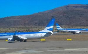 D-aerolineas-bariloche
