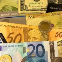 Consejos para gastar en el exterior - Verano 2015