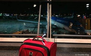 carry-on-aeroparque