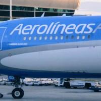 Vuelos directos entre Córdoba y Cancún en el verano con Aerolíneas
