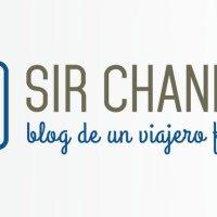 Sobre el logo y otros cambios en el blog