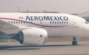 D-787-aeromexico