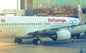 D-air-europa-737