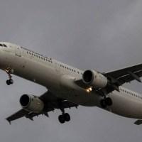 La nueva publicidad de Air France sin aviones, pero muy afrancesada