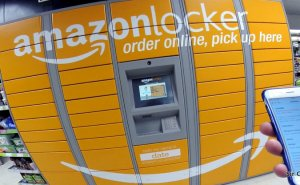 D-amazon-locker