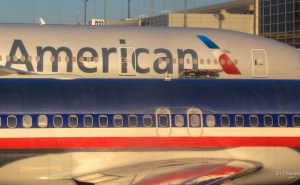 D-american-airlines-doble