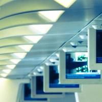 LANPASS extras por clases o categorías de socios en 2015