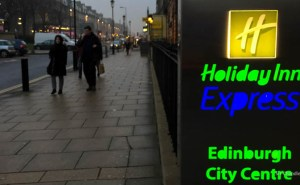 D-holiday-express-edimburgo