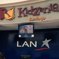 ¿Kidzania en Buenos Aires?