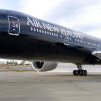 Así vende Buenos Aires Air New Zealand