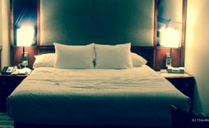 D-cama-hotel
