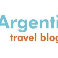 Nace la Argentina Travel Bloggers