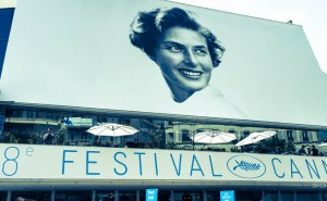 D-cannes-festival-francia