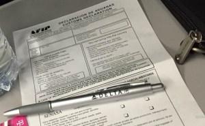 D-formulario-aduana
