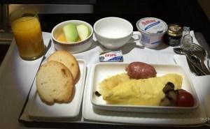 D-iberia-desayuno